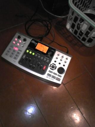 Dvc00363